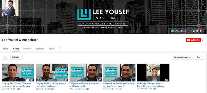 Lee-Yousef-YouTube-Launch.jpg