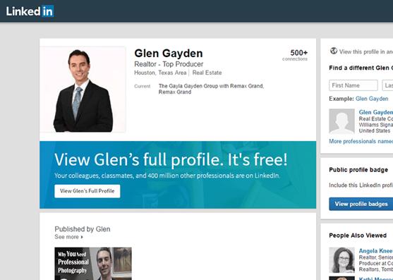 LinkedIn-4.png