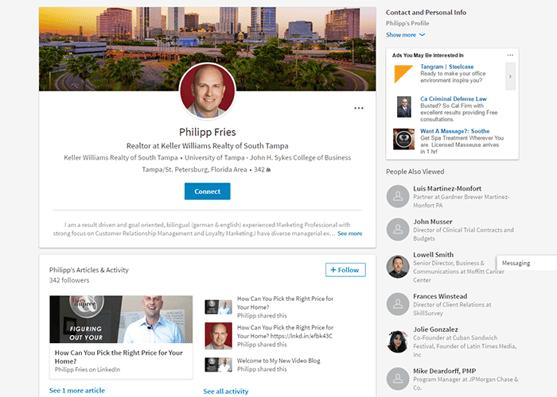 LinkedIn-5.png