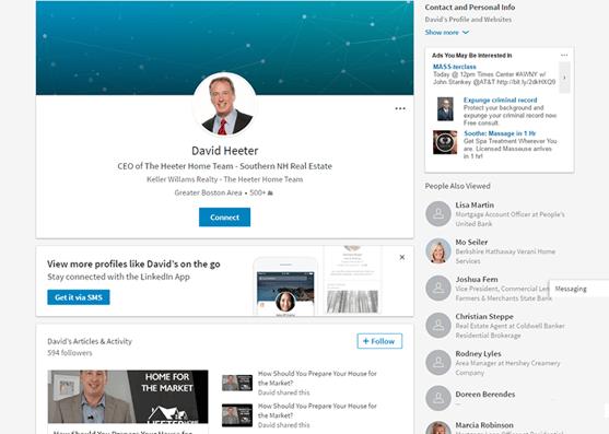 LinkedIn-6.png