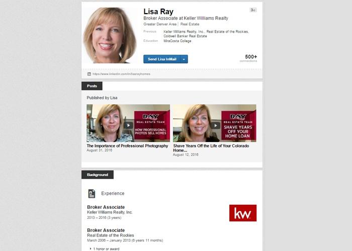 Lisa_Ray_LinkedIn_Launch.jpg