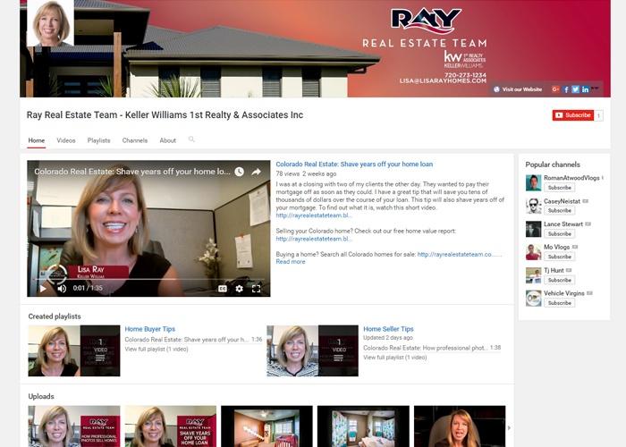 Lisa_Ray_YouTube_2_Launch.jpg