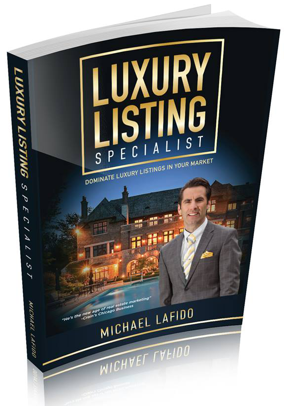Luxury-Listing-Specialist-Book