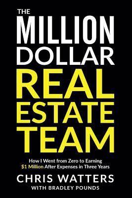 Million Dollar Real Estate Team
