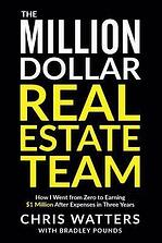 Million Dollar Real Estate Team