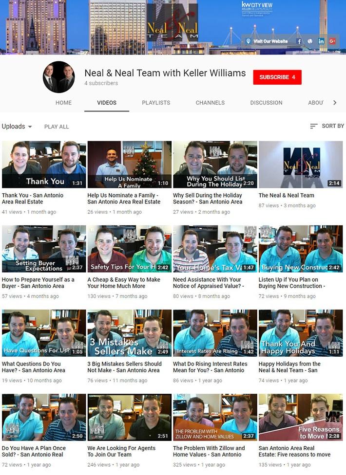 Neal Youtube.jpg