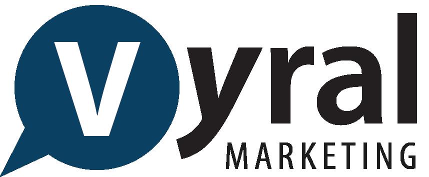 Official-Vyral-Marketing-Logo.png