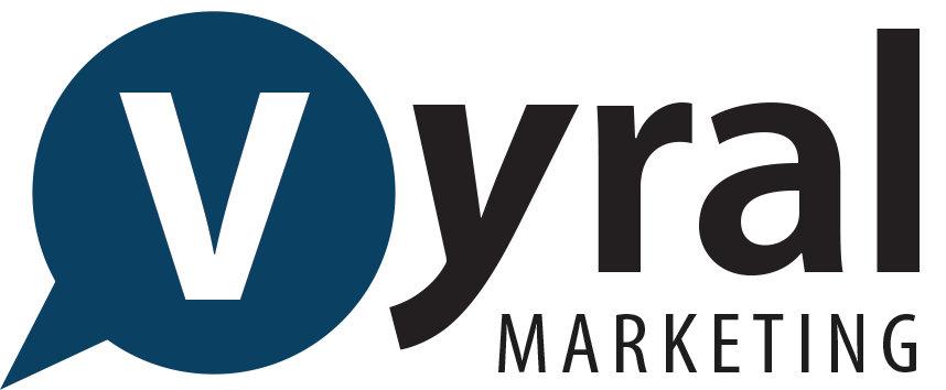 Official-Vyral-Marketing-Logo.png