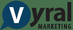 Official-Vyral-Marketing-Logo