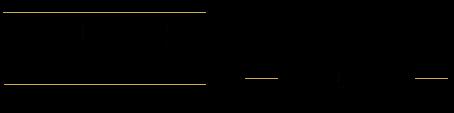 watters-logo