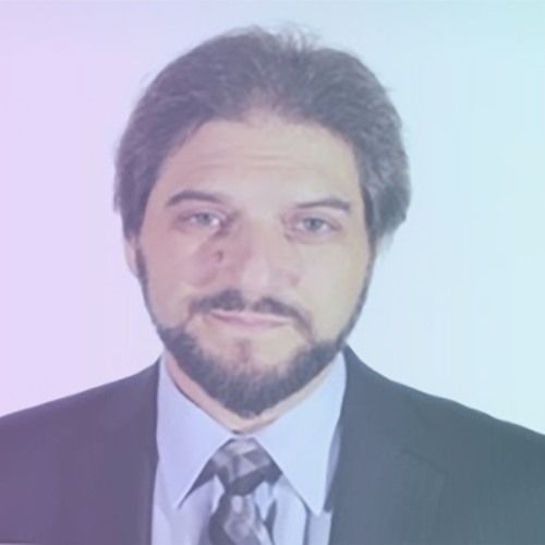 Pasquale Scopelliti