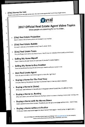 Real-Estate-Video-Topics.png