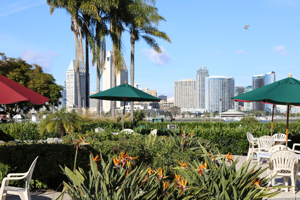 San-Diego-Coronado.jpg