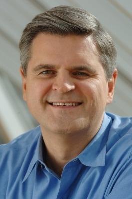 Steve Case pic-1.jpg
