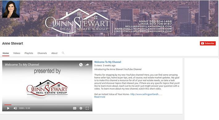 Stewart-Youtube.jpg