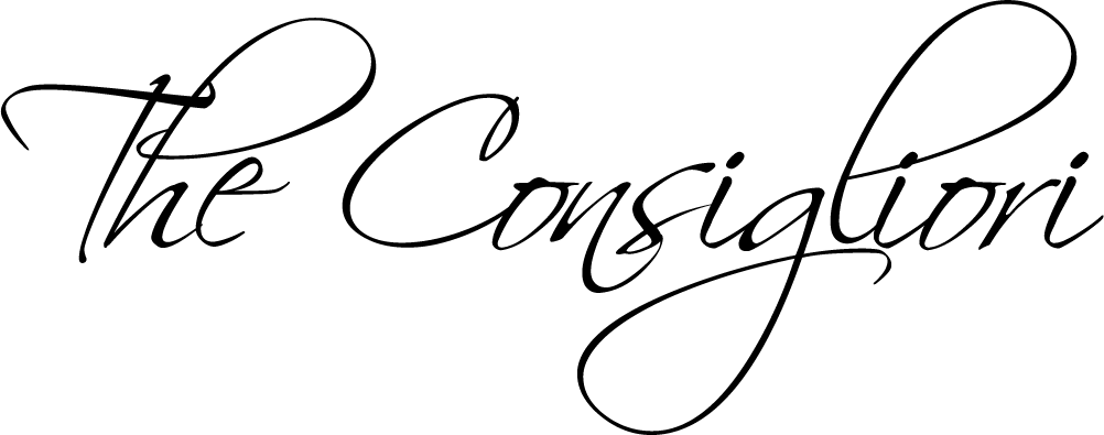consigliori-logo