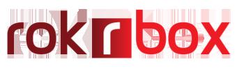rokrbox-logo