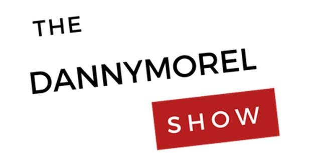 danny-logo