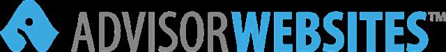 advisor-websites