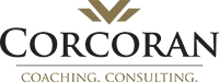 corcoran-logo