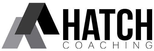 hatch-coaching