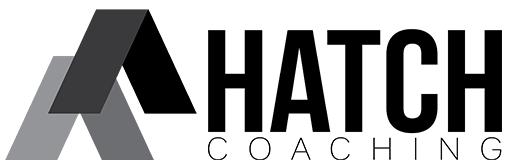 hatch-coaching