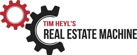 heyl-logo