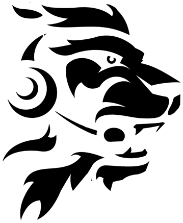 phoneanimal-logo