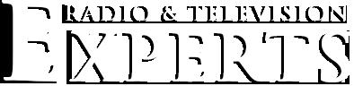 rate-logo
