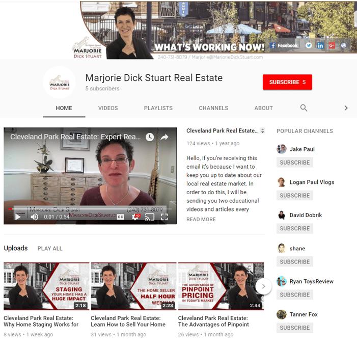 bill-marjorie-youtube-channel.png