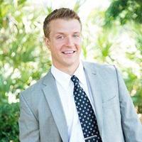 Vyral Client Caleb Pearson