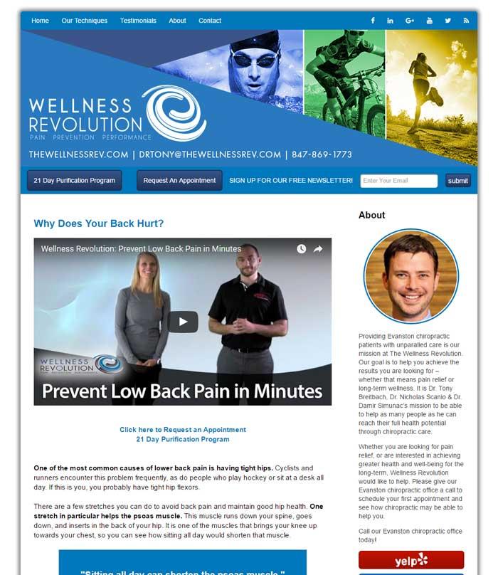 chiropractor-video-blog-example.jpg