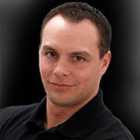 Vyral Client Corey Cain