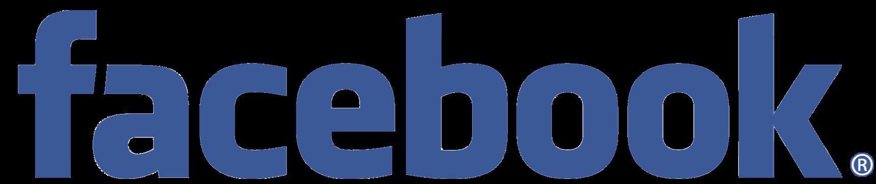 facebook-6