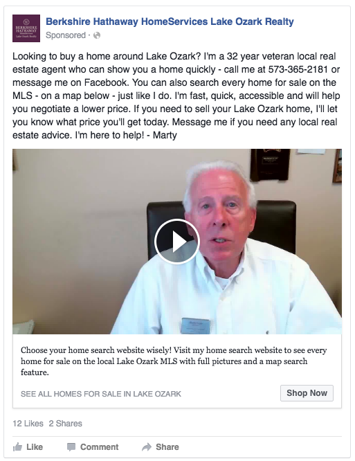 facebook-remarketing-real-estate.png