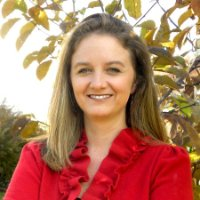 Jennifer Goldman - My Virtual COO