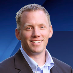 Vyral Client Lars Hedenborg