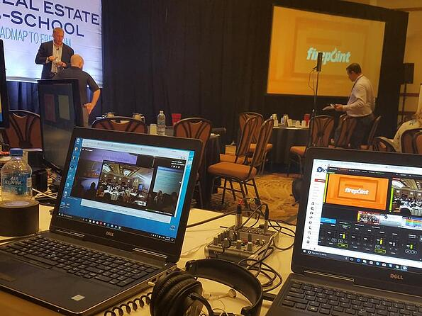 livestreaming an event.jpg