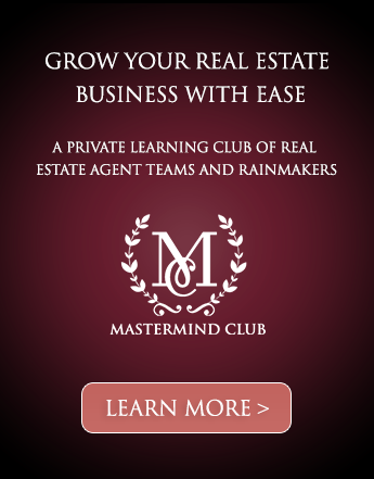 mastermind-club-vyral-marketing
