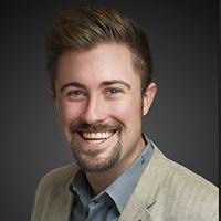 Vyral Client Matthew Templeton
