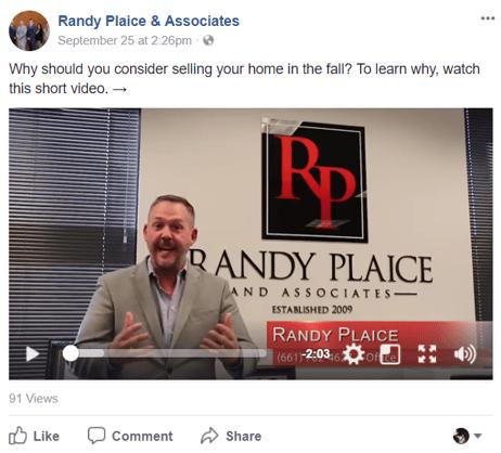 randy7-1.png