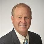 Vyral Client Thomas Scott