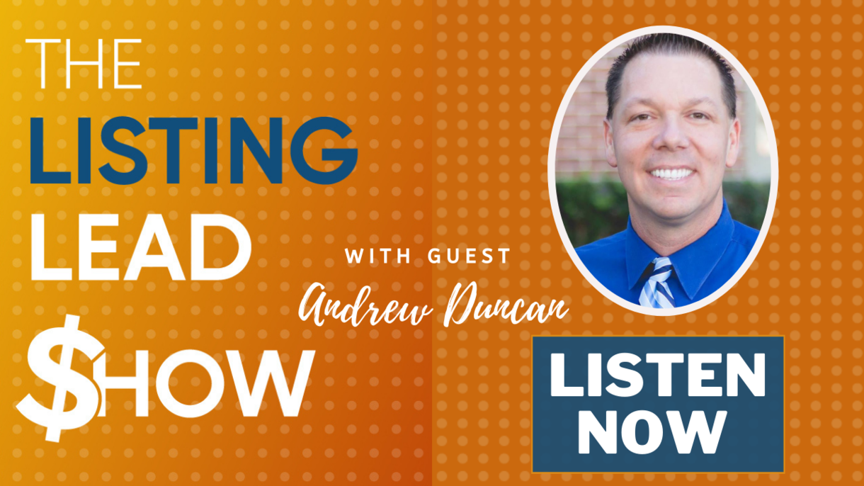 Andrew-duncan-listing-lead-show