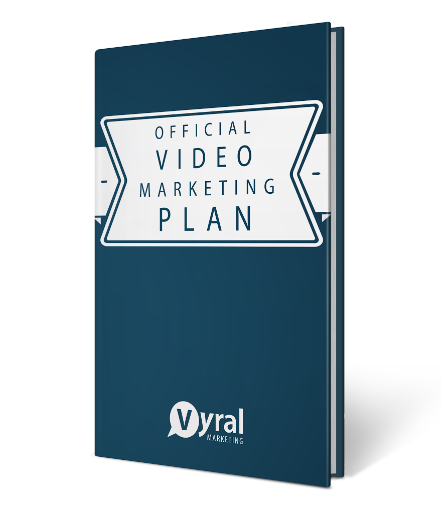 video-marketing-plan.png
