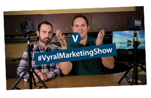 vyral-marketing-show-footer1.png