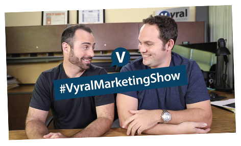 vyral-marketing-show.png
