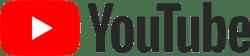 yt_logo_rgb_light