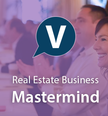 Real Estate Business Mastermind