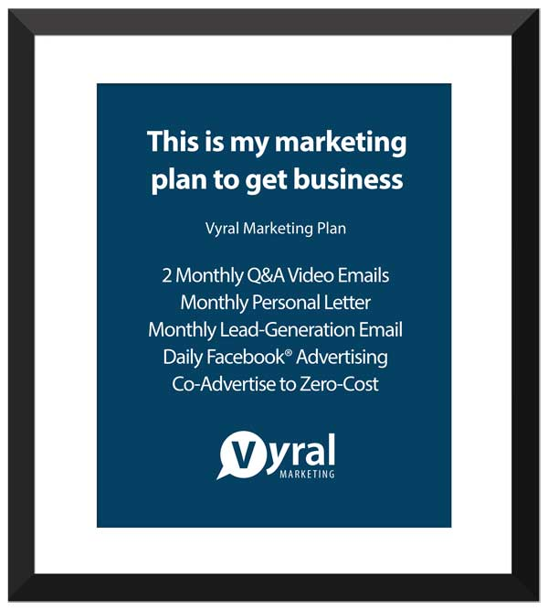 Vyral-Marketing-Plan